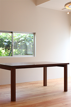 T201 Dining Table