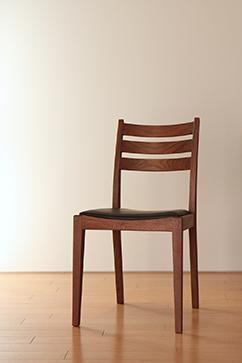 MF21 Chair