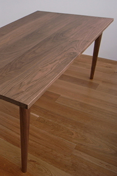 P301 Dining Table