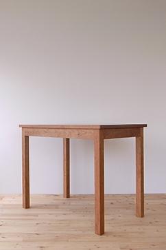 D11 Desk