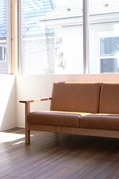 Sofa 2.5P
