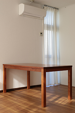 G301 Dining Table